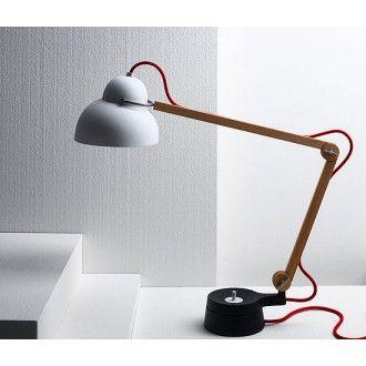 Exceptional Ilse Crawford Studioilse W08 Lamp Good Ideas