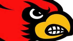 Louisville Basketball Signs Made Out of Wood - - Yahoo Image Search Results