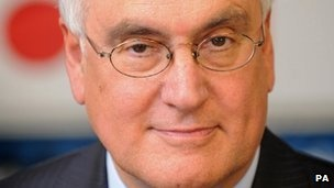 "Ofsted Chief Sir Michael Wilshaw: Teachers Not Stressed - This does not pertain to the U.S. Education System, but I still could not help feeling the sting of anger and resentment over Wilshaw's remarks that ""teachers who complain their jobs are 'too stressful'"" are simply grasping at straws to ""make excuses for poor performance."" While I do agree that the blame game must end and that many teachers are apathetic, his assertion that teaching is NOT stressful is woefully misguided."