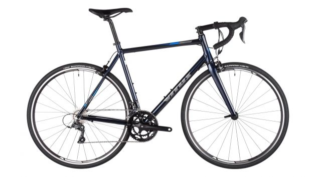 The Best Cheap Road Bikes 2020 9 Great Choices For 650 Or Less Cheap Road Bikes Road Bikes Bicycle Maintenance