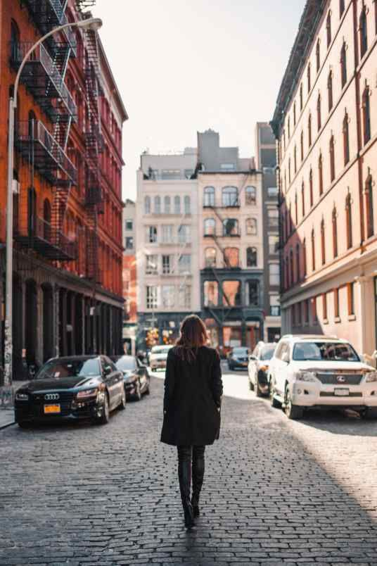 NYC Instagram Spots: Soho | Nomo Hotel. The 10 Best Instagram Spots in NYC: The only guide you need for the 10 best NYC Instagram Spots with locations and tips. Show off to your friends with the most instagrammable NYC Spots from your trip to New York City.