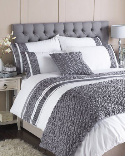King Size Bed Covers Uk