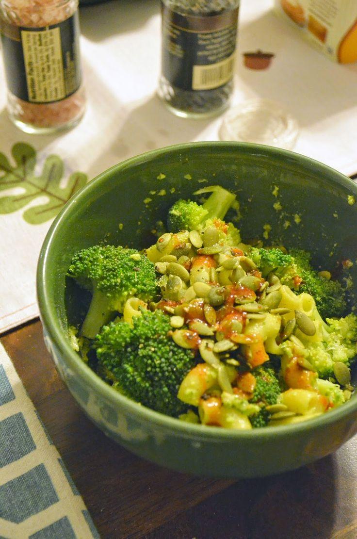 Vanishing Veggie Easy Quinoa Pasta Dinner Arbonne Detox Recipes Pinterest See More Best