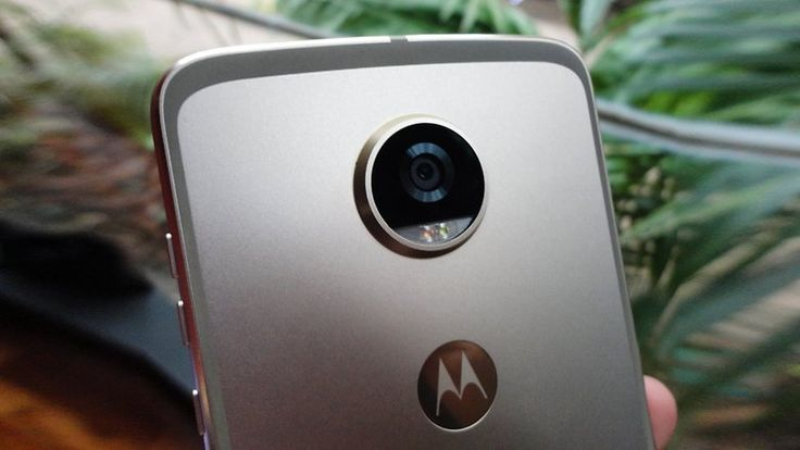 Owner of the brand new Moto Z2 Play? How about giving it some freedom?   Find out how you can unlock it and use it in any network around the world here: https://www.unlockunit.com/unlock-motorola-moto-z2-play-042431
