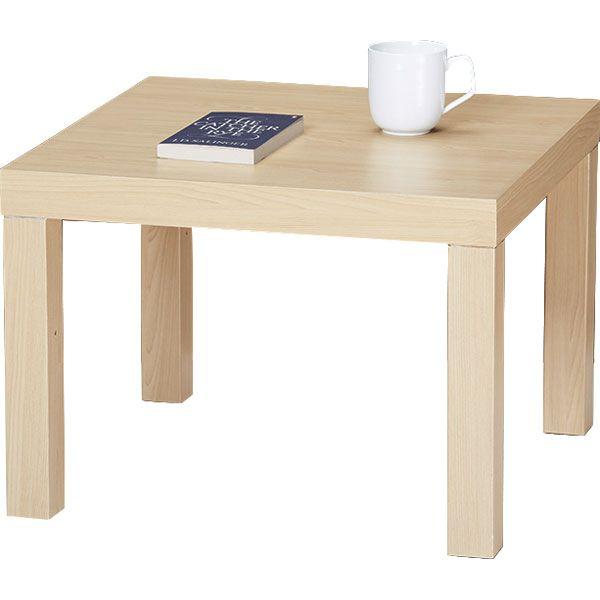 ローテーブル デイトー(5555) | ニトリ公式通販 家具・インテリア ...