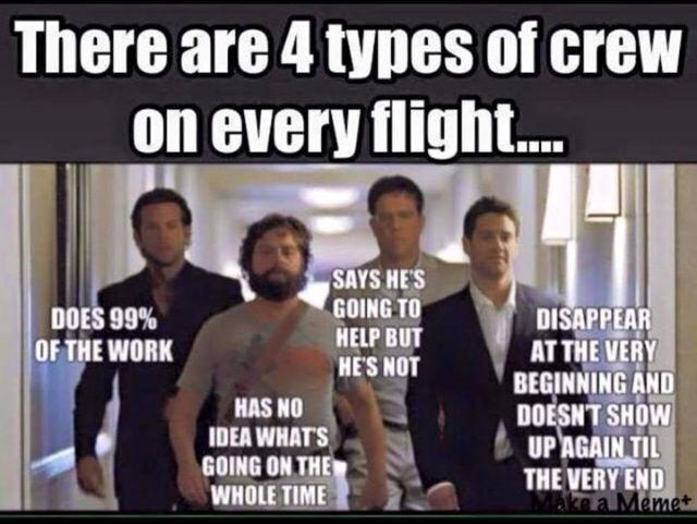 a7733b8d3ed5a6565c89c200f3329f18 flight attendant humor work funnies 226 best cabin crew images on pinterest airline humor, aviation,Airplane Delay Funny Memes