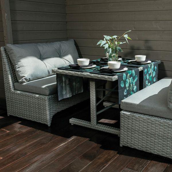 piscine hors terre piscine hors sol piscine en terre spa hot tub jacuzzi meuble de patio meuble de jardin ensemble patio ensemble de meuble