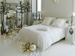 Oltre 25 fantastiche idee su Camere da letto romantiche su ...
