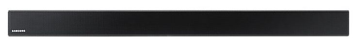 Samsung HW-M450  Description: HW-M450/XN: soundbar Met de Samsung HW-M450 soundbar vul je de kamer met optimaal geluid. De Samsung HW-M450 geeft niet alleen goed geluid deze soundbar is ook super functioneel. Je regelt alles met maar één afstandsbediening. Conect je soundbar met je televisie mobiel of tablet via bluetooth. Laat je verassen door het Surround Sound Expansion geluid en geniet voortaan van geweldig surroundgeluid. Wireless Digital Amp Surround Sound Expansion Crystal Amplifier…
