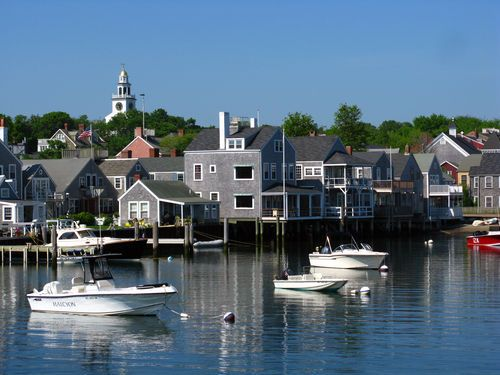 nantucket whaling museum   Nantucket, Massachusetts Travel Guide - Gogobot