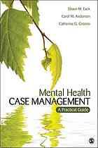 Workers with Mental Illness: a Practical Guide for ...