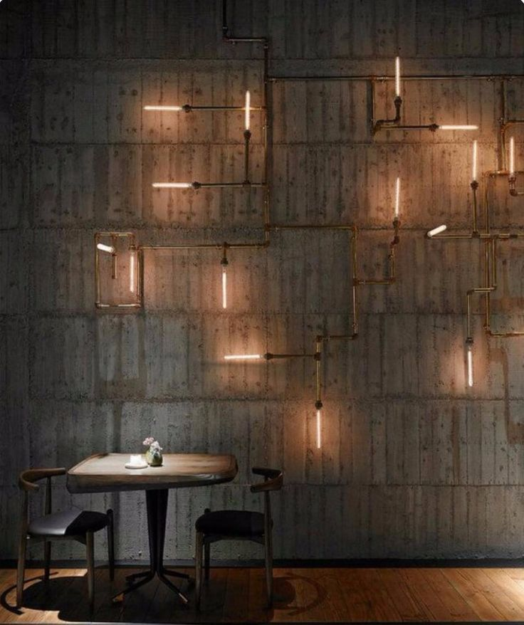 Trendy Lighting Design Pieces for an outstanding Bar Design | The bars are usually used at night and the hotel bars are the favourite places for guests to go before returning to their rooms and that is why lighting design is so important.  Luxury Hotels, Contract Furniture, Lighting Design  #luxuriousinteriors #hospitalitydesign #bardesign  Be inspired here: http://www.designcontract.eu/hospitality/trendy-lighting-design-pieces-outstanding-bar-design/