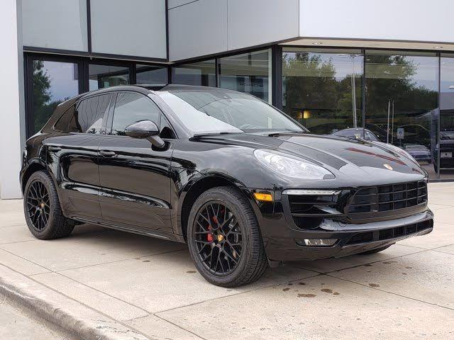 2017 Porsche Macan Gts Awd 48 995 Cargurus In 2020 Used Porsche Porsche Macan Gts Porsche Macan S