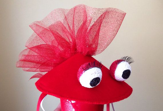 Best 25 fish costume ideas on pinterest fish makeup for One fish two fish costume