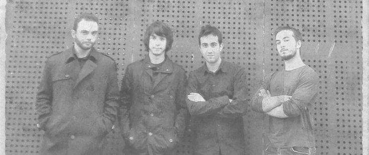 http://feelarocka.com/introduce-your-band-black-soul-choir.html  Ροκ μουσική, rock music, metal music