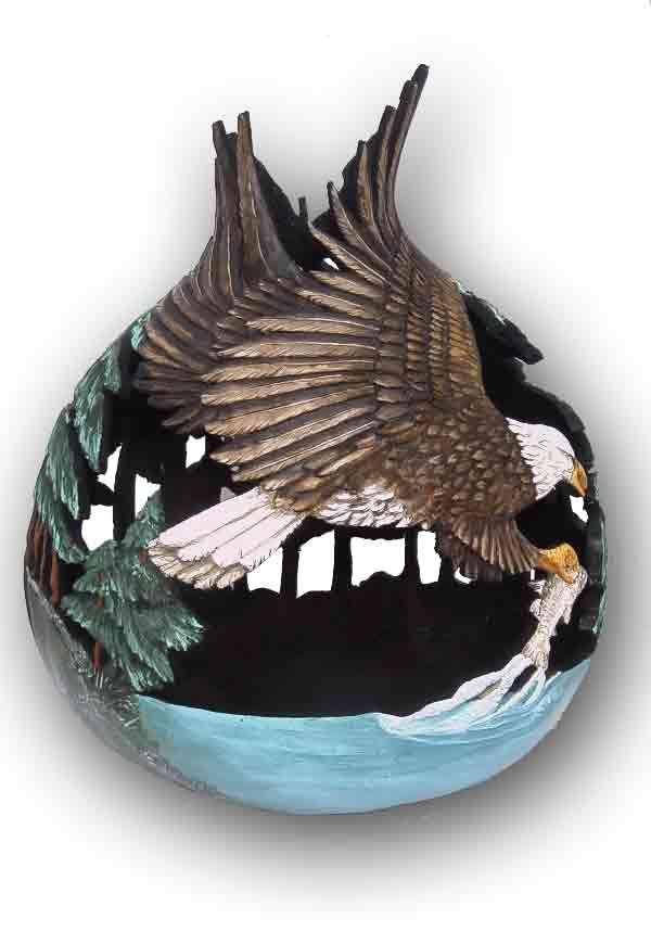 Group_Waterbirds