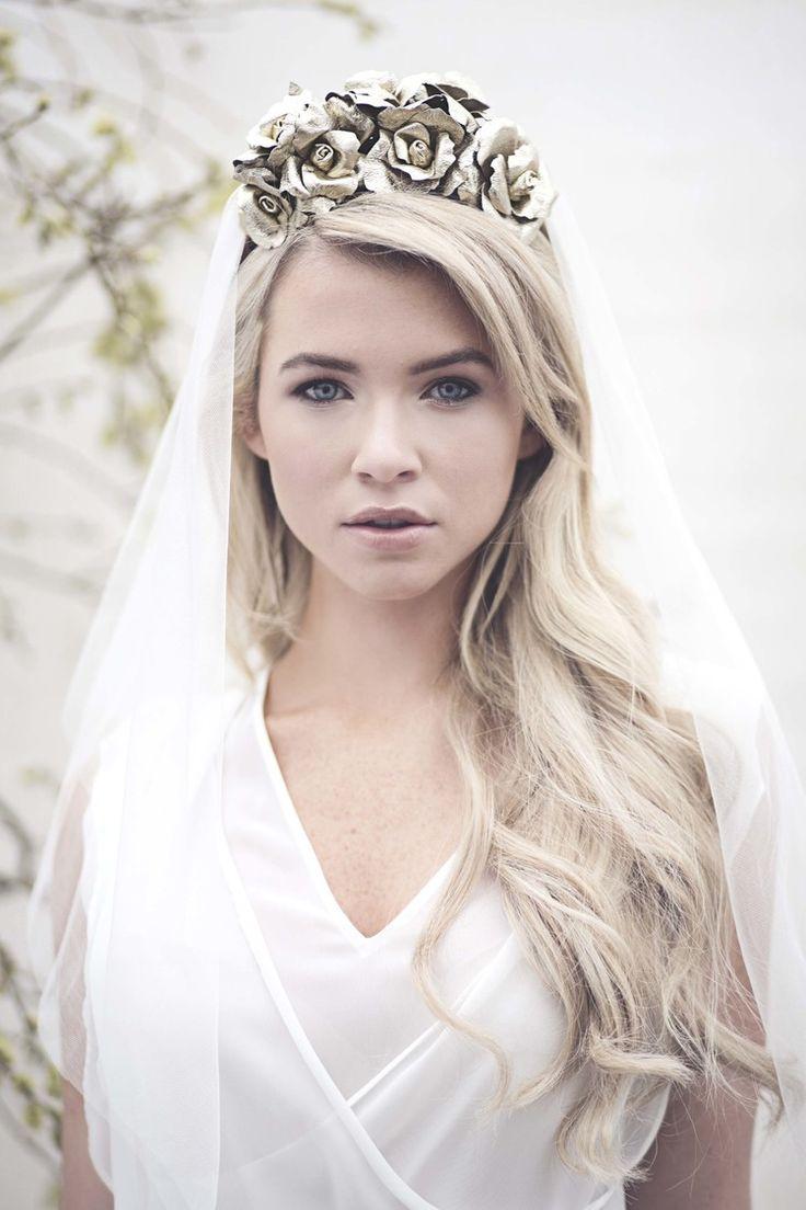 14 best Wedding Hair Accessories images on Pinterest