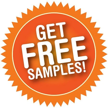 Get #Free Samples of our #SocialMedia Marketing Services. Choose from #Followers, #Likes and #Plays; for #Facebook, #Twitter, #Instagram, #Pinterest, #SoundCloud and #GooglePlus. Get your Free Sample here: http://socialesale.com/get-free-sample/