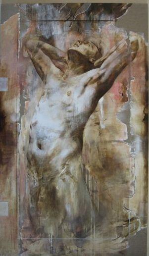 Yarek Godfrey 1957 | Poland