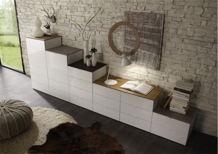 Imitazioni Lampade Design Of 11 Best Madie Images On Pinterest Buffets Credenzas And