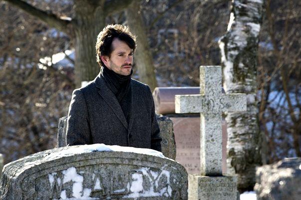A man with a plan crítica de Kō No Mono (2x11) | Hannibal (Temporada 2)  NBC | EE.UU, 2014. Director...