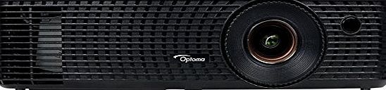 Optoma S321 SVGA DLP 3200 ANSI Lumens 3D Ready Projector Optoma S321 DLP projector - 3D (Barcode EAN = 5055387631175). http://www.comparestoreprices.co.uk/december-2016-week-1/optoma-s321-svga-dlp-3200-ansi-lumens-3d-ready-projector.asp
