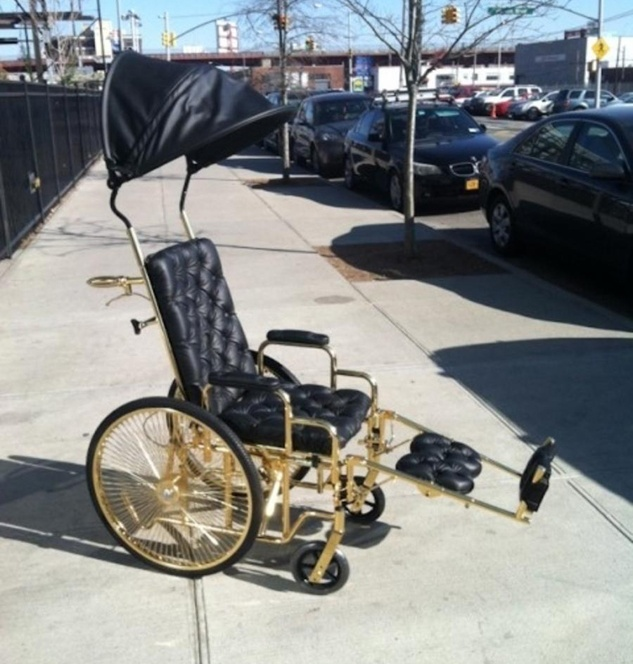 47 best mobility images on pinterest | wheelchairs, wheelchair