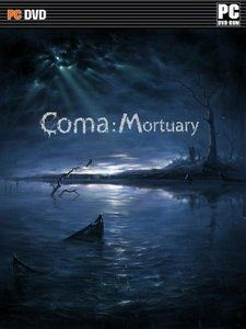 Coma: Mortuary (2014)