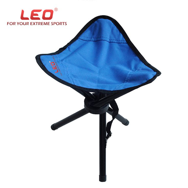25 Best Fishing Chairs Images By Andrea Mcdonald On