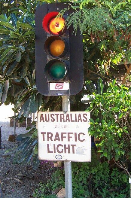 Don't cop a speeding fine. Download Danger Zone Alert on the AppStore now!  https://itunes.apple.com/in/app/danger-zone-alert-australia/id673068183?mt=8