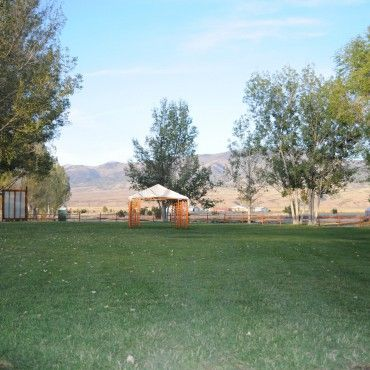 Campgrounds Open Year Round Are The Best Types Of Check Out Ely KOA Rv ParksElyTypes