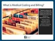 """Here is my 2014 updated review of Laureen Jandroep's """"Medical Coding Certification Review Blitz Videos"""". This best-selling cpc certification study guide and support program is updated every year with new information to keep it fresh and relevant. Find out why here. http://howtostudyforcpcexam.com/cpc-exam-study-guide/a-review-of-2014-medical-coding-certification-review-blitz-videos/"""