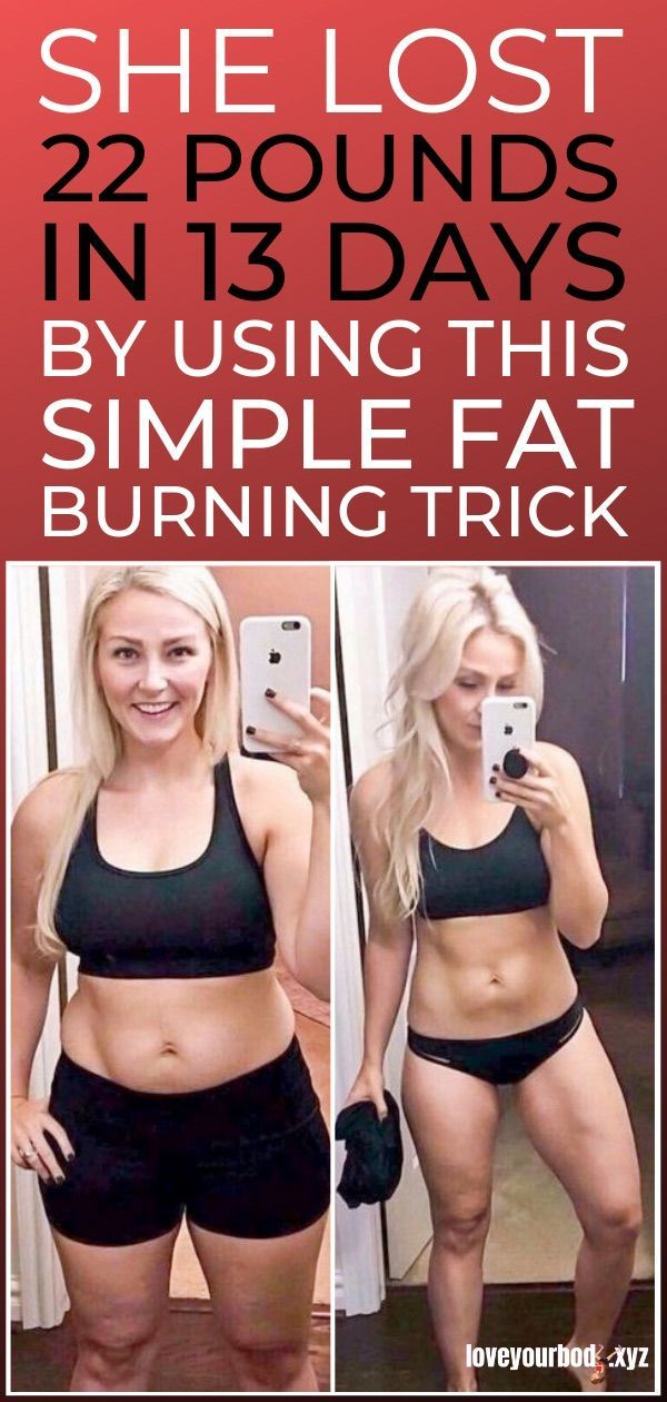 starvation diet to loose weight fast