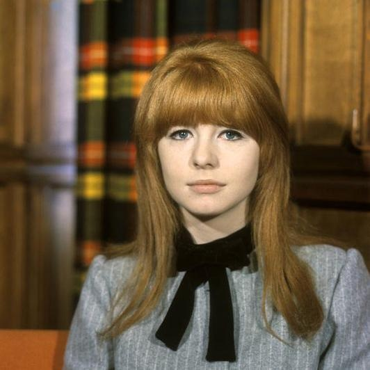 143 best jane asher images on pinterest jane asher the