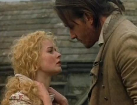 best wuthering heights images wuthering  sarah smart and matthew macfadyen as catherine linton and hareton earnshaw · matthew mcfaydenoriginal musicwuthering heightscatherine