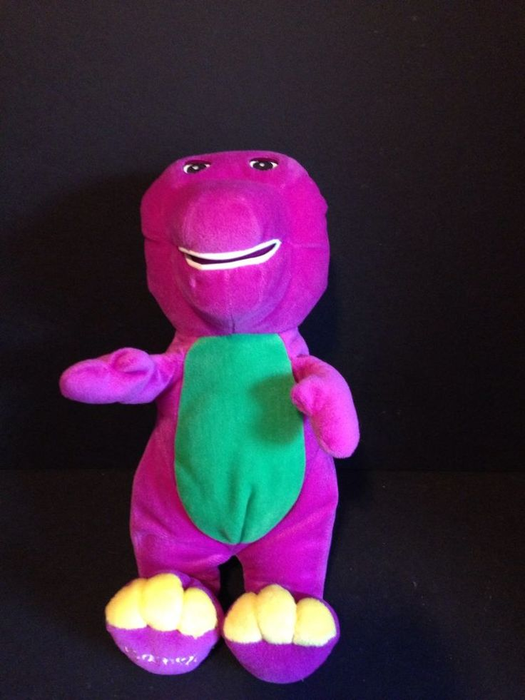 226 Best Images About Plush Toys On Pinterest Toys