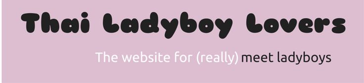 What you need to know about ladyboy dating.  Why it is different from traditional dating,  and how can you manage to be successful in  dating sexy and beautiful transsexual women.  Find out more: howtodatealadyboy.com/book