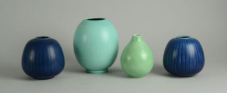 www.freeformsusa.com ceramics thorsson DSC_5412l.jpg
