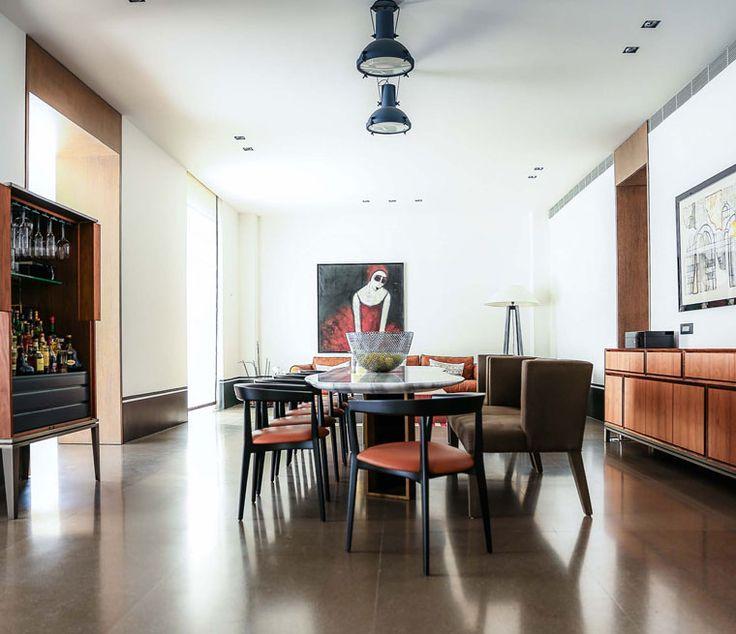 Lebanese Interior Design Painting 67 Best Interior Design Images On Pinterest  Beirut Lebanon .