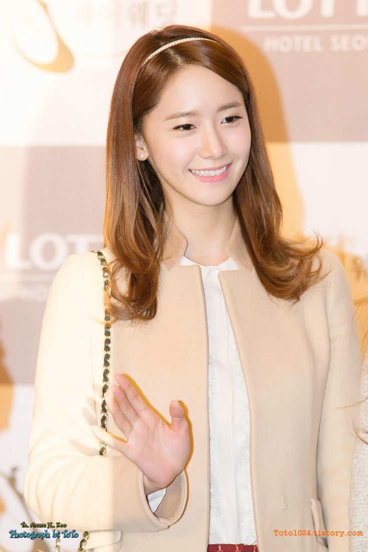 67 best Im Yoona SNSD images on Pinterest | Yoona snsd ...