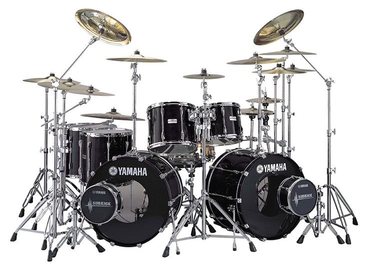 66 best images about yamaha acoustic and electronic drum kits on pinterest technology jazz. Black Bedroom Furniture Sets. Home Design Ideas