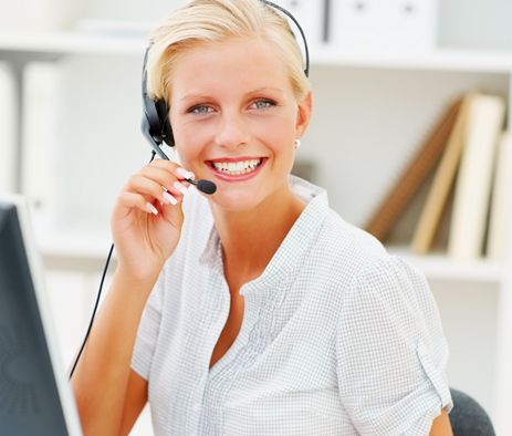 Call Catchers Telephone Answering Service Tailor The Way Our Professional Receptionists Answer Your Calls To