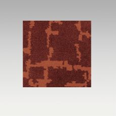 HIMBA RUG by BRABBU luxury european furniture manufacturers, mid-century modern furniture design,