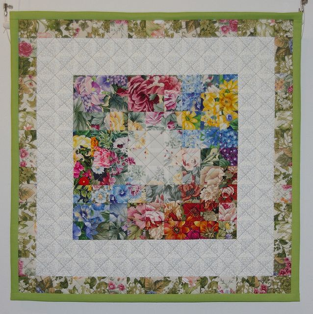 26 best watercolor quilts images on Pinterest Watercolor quilt, Quilting ideas and Patchwork ...