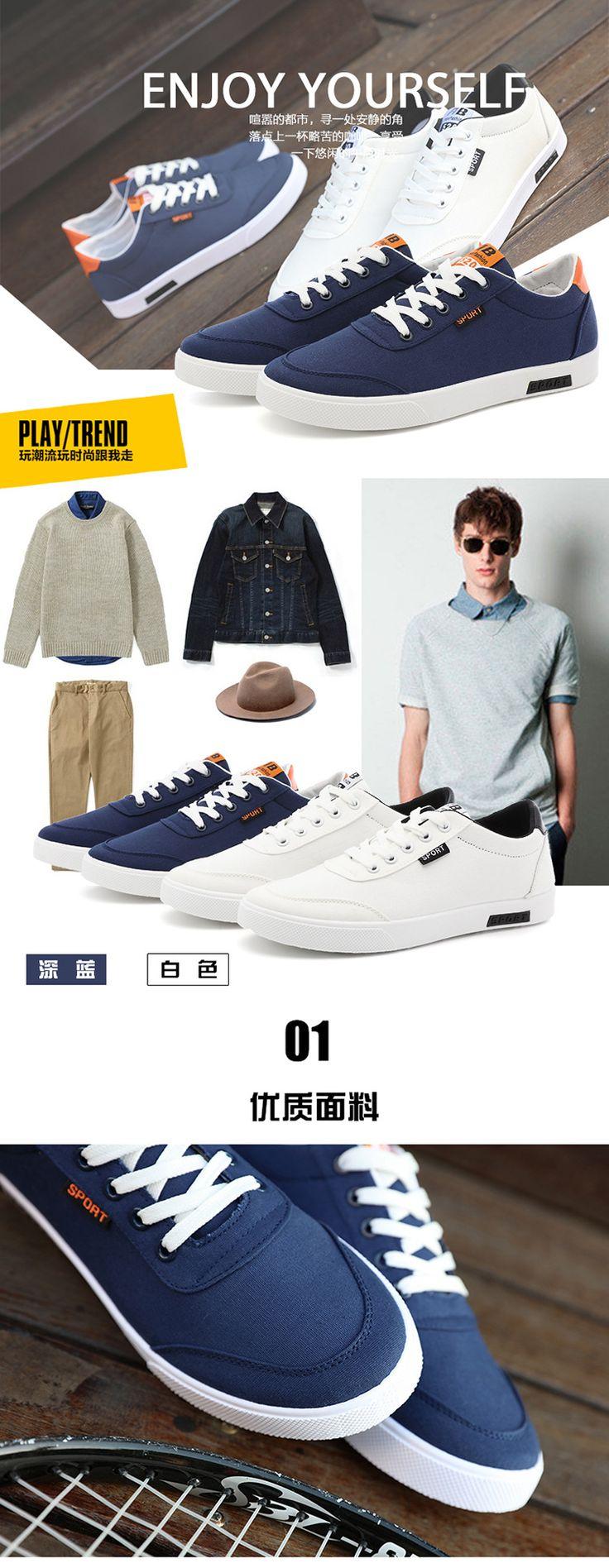 11 Best At Images On Pinterest Shirt Blouses Blouse And Korea Style Minimal Cover Up Batwing Top Light Camel Putih Xl Joy Korean Fashion Men Canvas Shoes Black Intl