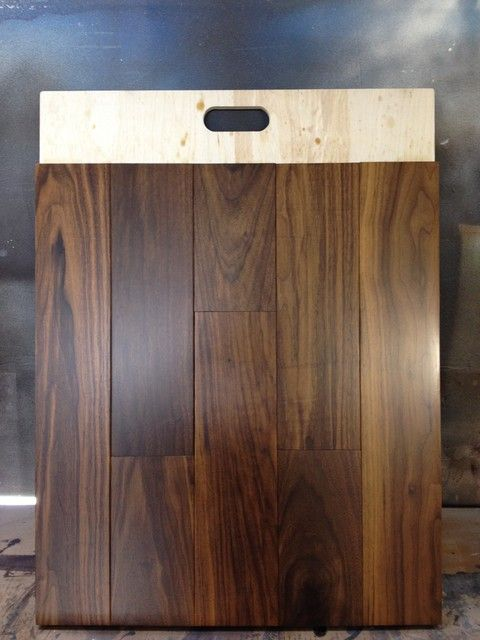 Hardwoods My Living Room Pinterest Photo Products Interior Colors And Countertops