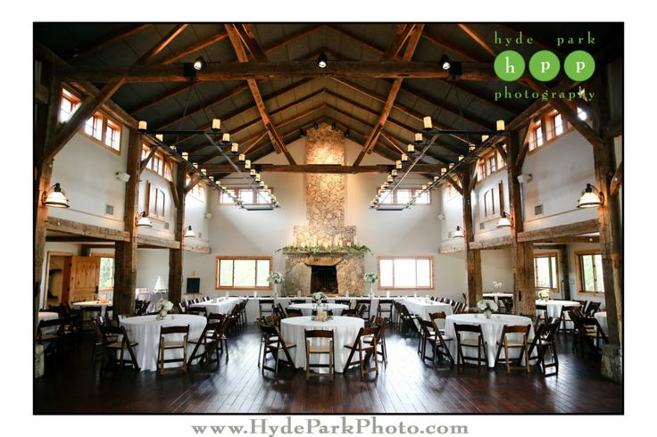Gorgeous, spacious reception hall of @camplucy in Dripping Springs. See more of this venue and wedding on the @hydeparkphoto blog at http://www.hydeparkphoto.com/camp-lucy-wedding-2/ || Austin weddings, Austin wedding photographers, Texas wedding photographers, wedding ideas, Austin wedding venues, Austin wedding venues outdoors, Camp Lucy, Camp Lucy Austin, Ian's Chapel, destination wedding photographers, Hyde Park Photography, Texas weddings, Austin wedding photography, wedding details…