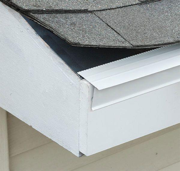 Pin On Roofing Repair Diy