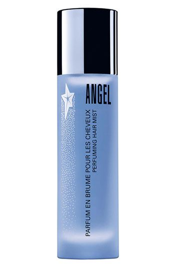 Angel by Thierry Mugler Perfuming Hair Mist available at #Nordstrom