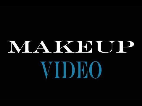 MAKEUP video 메이크업 동영상 | Sibifi